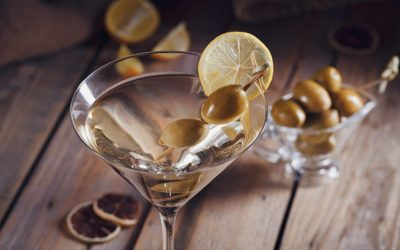 Martini – Everything you need to know